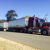 Graham Lusty Trailers For Sale