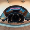 Sugarsand Jet boat For Sale Powered by Mercury