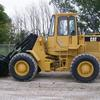 CATERPILLAR IT28B