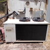 Cold room Unit only ACPAC brand.  Near new.