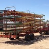 Kempa Bale Carrier For Sale