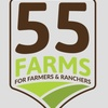 Video - See here our main man in the US Casey Collins with this weeks 55 Farms rundown