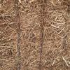 Vetch Hay 8x4x3 - 108 x 500 KG Approx Bales