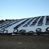 Grevillia Ag 15m x 300m Silage Cover