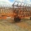42 ft Four Farmers Level Lift Cultivator