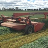 Massey Ferguson MF1345 Mower Conditioner