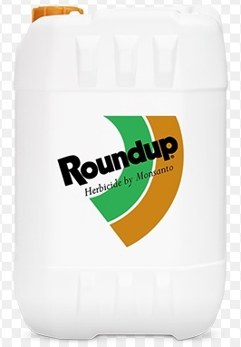 Podcast - EU & Glyphosate - Rabobank discuss what it means for us...