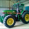 Wanted John Deere 7710 or 7810