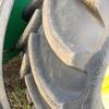 John Deere 9200 4WD Tractor for Sale