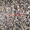 WANTED Lentil & Legume Screenings *Paying well above market rates*