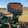 Amazone Speedtiller + Green drill 500