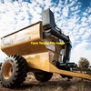 Coolamon Steel Works 18/mt Chaser Bin Wanted