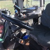 Under Auction - Fendt 413 Tractor - 2% + GST Buyers Premium on all Lots