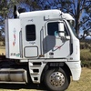 2004 Freightliner Argosy Prime Mover For Sale