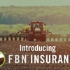 Ag Tech Sunday - FBN release and new data based Crop Insurance products for Farmers