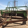 JNR Laser Bucket with Laser Gear For Sale