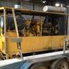 Sullair 300CFM / 150PSI Compressor  For Sale