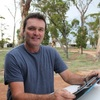 Data is the key to this WA Farmers decision making