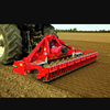 2016 Power Harrow Brevi Meckfarmer