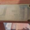 Jarret EHD 180 Slasher
