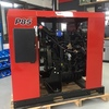 New Case IH P85 Stationary Power Plant