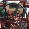 Case 830 Comfort King Tractor  3PL