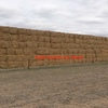 40-50 Bales Straw - Delivered Glenworth Valley