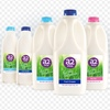 A2 Milk brands expansion into the US