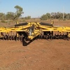 30ft Folding Aerway or there abouts wanted