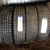 Light Truck Tyre LT215/85R16 A/T E/10 115/112Q 16 inch - Goodride SL369 NEW