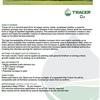 TRACER Cu Liquid Fertiliser Blend For Sale