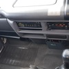 2003 Isuzu  NKR200 Refrigerated Truck