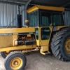 4080 chamberlain tractor