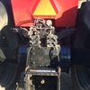 Case IH MX240 Tractor In Excellent Condition & Negotiable.
