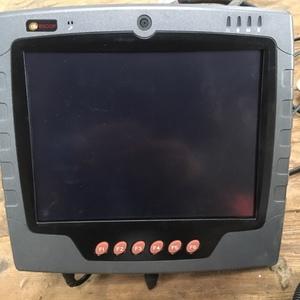 2cm Farmscan AG GPS System for sale