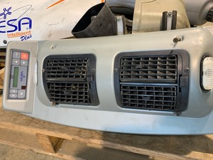 Truck Air-conditioning Unit