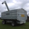Venning 30T mother bin