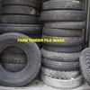 WANTED Truck Tyres 750x20 10 ply highway tread with tubes x 4