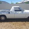 1979 HZ Holden Ute
