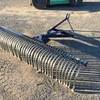 Under Auction - Stick Rake Linkage 2100 wide  New - 2% Buyers Premium on all lots