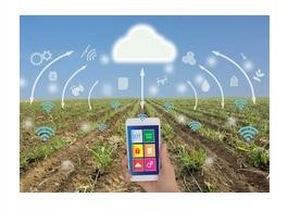 Hitachi to capture Farm data through HPI