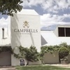 Campbells Wines - Another successful family Agribusiness story