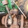 RA Lister Engine