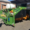 GT350 Greenturners Composter Brand New.