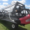 40ft Case IH 2152 Header Front ***Price Drop ex Canada*** - Machinery & Equipment