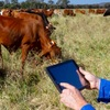Ag Tech Sunday - The technology which will save Farmers time and money