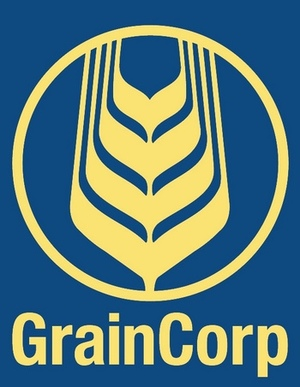 GrainCorp confirms new $18.5 site in Central Qld
