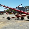 Vennings 9 inch x 48 ft Auger