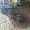 27  Yetter Coulters For Sale