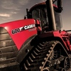 Shaping up for a record year of new Tractor Sales